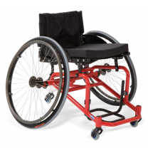 Top End Pro 2 Sport Wheelchair