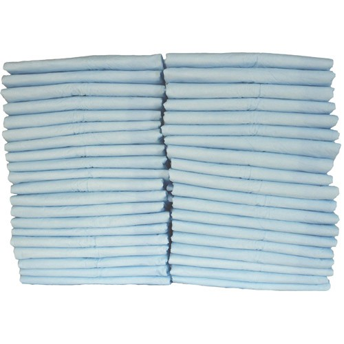 Pet Pee Pads Case of 300