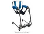 Body Up Evolution Transfer Lift Chair BU1000