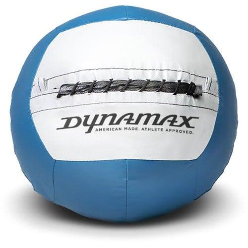 Dynamax Standard Medicine Ball