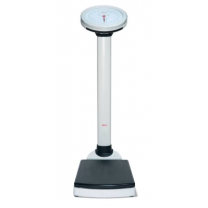 Seca Mechanical Column Scale with BMI display 755