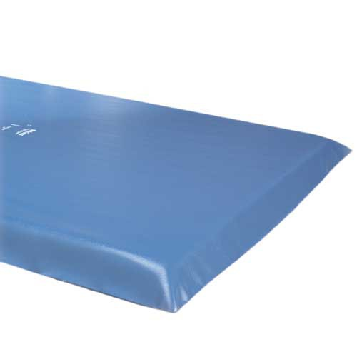 Roll On Bedside Fall Mat Skil Care 911548 Vitality Medical