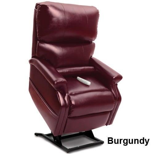 infinity lc 525ipw lift chair d9c