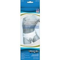 Sport-Aid Hernia Belt