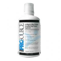 ProSource Liquid Protein