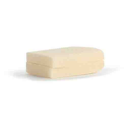 Optipore Wound Cleansing Sponge