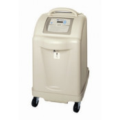 Sequal Regalia Oxygen Bar Concentrator 10 Liter by Chart Industries