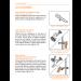 Enteralite Feeding Pump Accessories