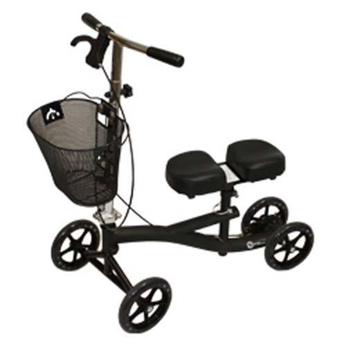 Roscoe Mobility Knee Scooters