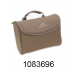 SimplyGo Accessory Case 1083696