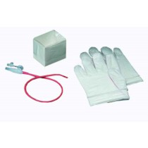 Suction Catheter Kit