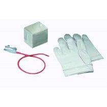 Suction Catheter Kit