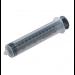Monoject 60 cc Syringe Luer Lock Tip - Blister Pack