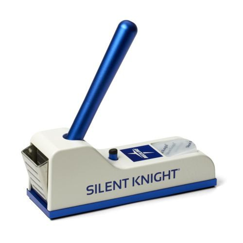 Silent Knight Pill Crusher Nonsk0500