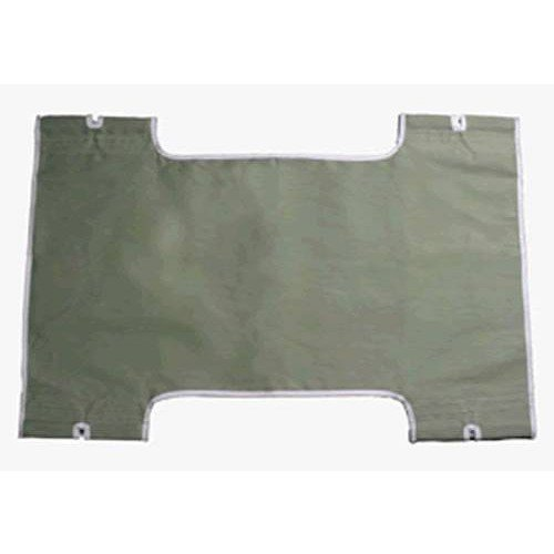 Polyester Sling for Floor Lift Weight capacity 330 lbs