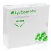 Lyofoam Max Box