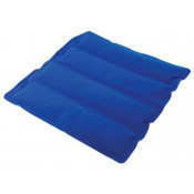 Thera Med Cold Large Back Pad