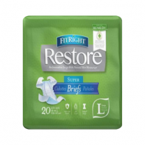 Fitright Restore