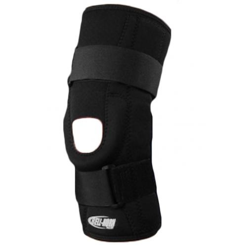 Pro Hinged Knee Brace