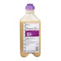 Osmolite 1.2 Cal 1000 mL