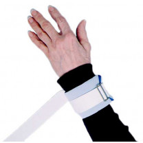 306040 Limb Holder Cuffs