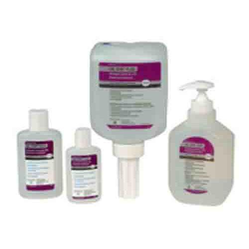 Cal Stat Plus Liquid Hand Sanitizer