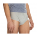 Mens Depend Real Fit Briefs