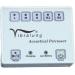Device Treatment Control Unit