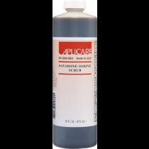 Povidone-Iodine - Betadine Solution