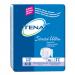 TENA Bariatric Brief Stretch Ultra