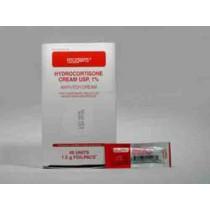 Fougera Itch Relief Cream