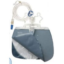 Fig Leaf Urinary Drain Bag
