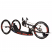 Invacare Top End Force Handcycles