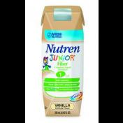 NUTREN® Junior Fiber