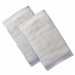 Kendall Curity Abdominal Pads ABD Sterile & Non-Sterile