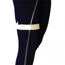 101080 Catheter Leg Strap