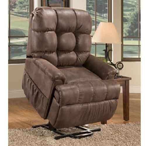medlift 5500 series wall a way lift chair med lift 5500 ve 5500 stm