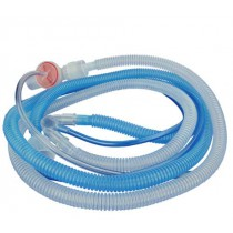 AirLife RT114 Single Limb Heated Ventilator Circuit