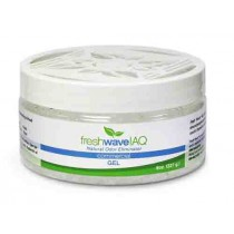 Fresh Wave Continuous Release Odor Eliminator Gel