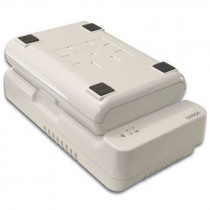 Rechargeable Battery and Battery Charger