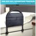 Stander Advantage Bed Assist Rail