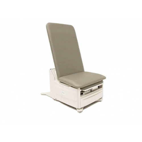 Brewer FLEX 5800 Access Power Back Exam Table