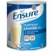 Ensure Original 14 oz. Powder Can