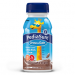PediaSure Grow & Gain 8 oz. Chocolate