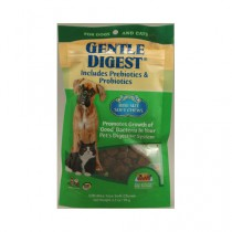Ark Naturals Gentle Digest for Dogs and Cats