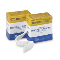 Tubegauz Tubular Gauze Dressing Retainer Bandages