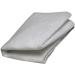 CircAid Comfort Non-Slip Compression Liner