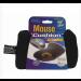 IMAK Mouse Wrist Cushion Support with Ergobeads