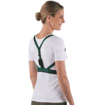 Biofeedback Posture Trainer Back