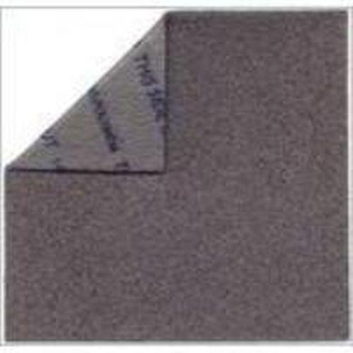 PolyMem Non-Adhesive Pad 1088   8 x 8 Inch by Ferris